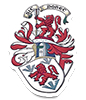 Egerton University Alumni Association